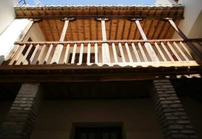 Apartment in calle Ceniceros