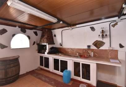 Casa adosada en Taco-Geneto-Las Chumberas-Guajara-Los Andenes