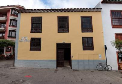 Casa en Plaza de la Concepción, 15