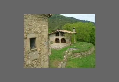 Casa rústica en Porqueres
