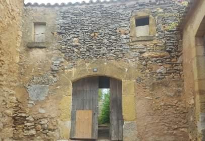 House in Zona Centre - Sencelles