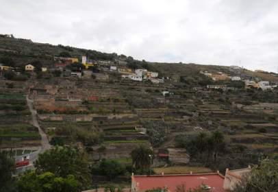 Casa a Gran Canaria - Telde - San Roque