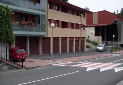 Piso en calle Larraigana
