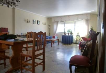 Casa en calle calle Gallego, nº 6