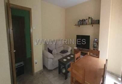 Apartamento en Ciudad Real Capital - Universidad