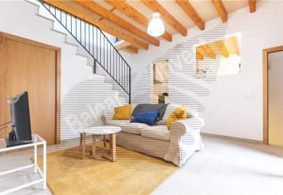 House in Santa Eugènia