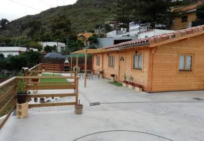 Casa en San José del Álamo, Teror, Zona de - Teror