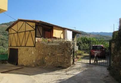 Chalet en Avenida de Extremadura, cerca de Camino Viejo de los Cuartos