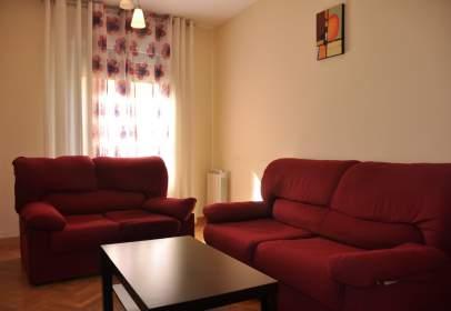 Apartment in calle de Grupo Escolar