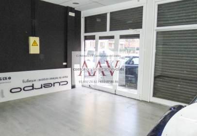 Commercial space in Carrer de Sant Casimir