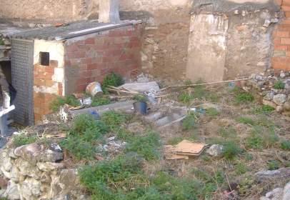 Casa en Sagunto Ciudad - Centro - El Castillo