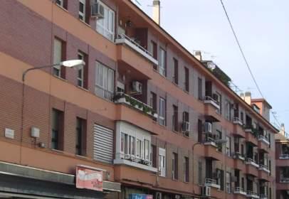 Garaje en Levante - Viñuela - Rescatado