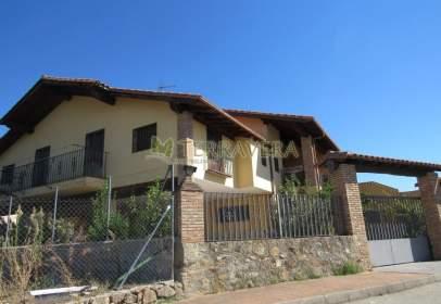 Casa en calle Pocito