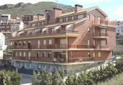 Apartment in Avenida de La Rioja