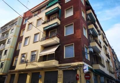 Piso en calle de Peris Brell, cerca de Calle del Arquitecto Gascó