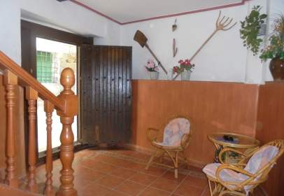 Casa en Somontano de Barbastro - Barbastro