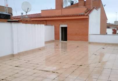 Dúplex en Talavera de La Reina Ciudad - Tres Olivos - La Piedad