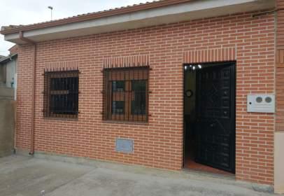 Local comercial en Esla - Campos - Valencia de Don Juan