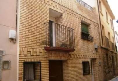 Casa en Tarazona y El Moncayo - Novallas