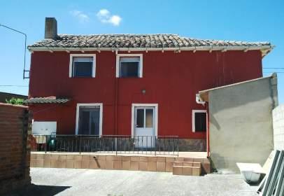 House in León - Pajares de los Oteros