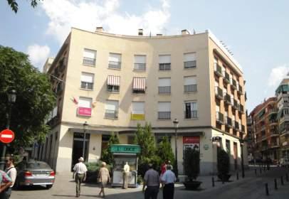 Garage in Camino Alcorcón