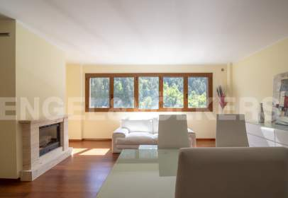 Apartament a La Massana - Arinsal