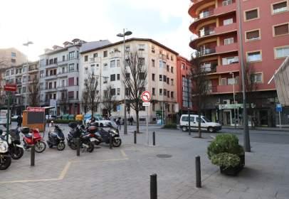 Local comercial en Gipuzkoa Hiribidea Kalea