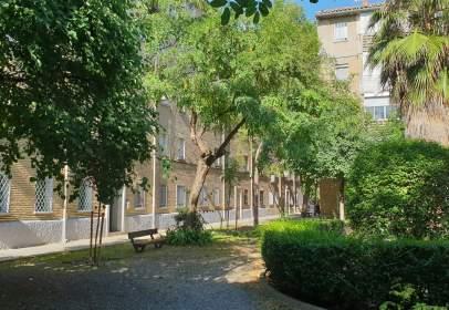 Piso en Plaza de Alcalá de Ebro