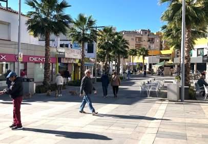 Commercial space in Torremolinos - Centro