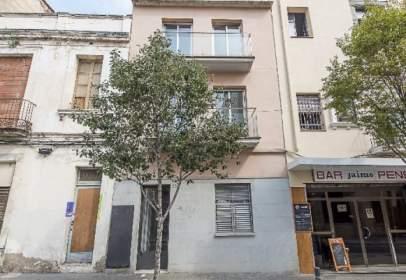 Duplex in Carrer de Sant Antoni, near Carrer de Sant Francesc de Paula