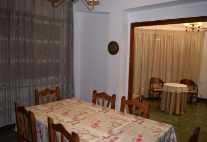 Flat in Burriana / Borriana - Zona Llombai