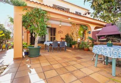 Paired house in Nord - Establiments - Son Espanyol - Son Sardina