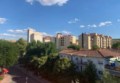 Flat in calle del Miralsol