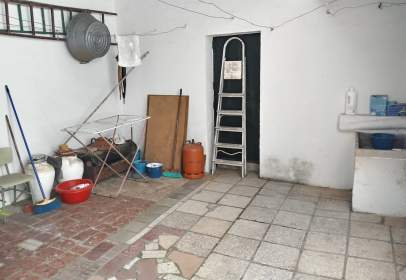 Casa en Cáceres Capital - Nuevo Cáceres