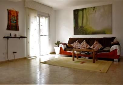 Casa pareada en El Vendrell - Mas D'en Gual - El Tancat