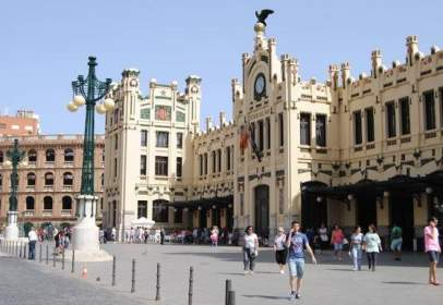Penthouse in calle de Alicante, 23