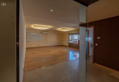 Apartamento en calle Rafael, nº 5