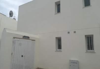 Apartament a calle de Núñez de Balboa