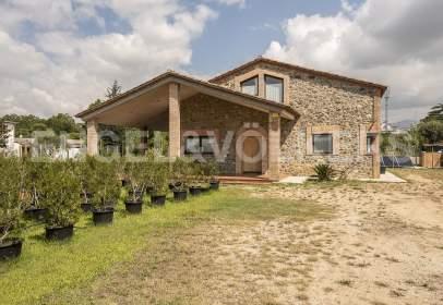 Casa en Vallès Oriental