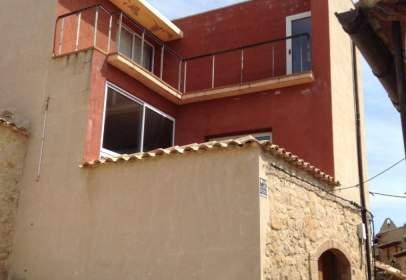 Casa en Matarraña - Lledó