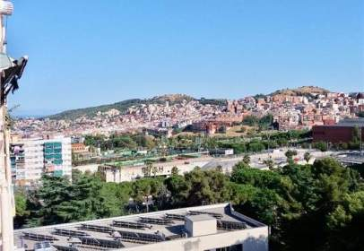 Dúplex en Horta - Guinardó - Montbau