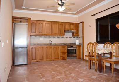 Penthouse in Candelaria - Candelaria - Playa La Viuda