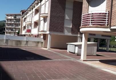 Apartamento en Urbanización Oriñon