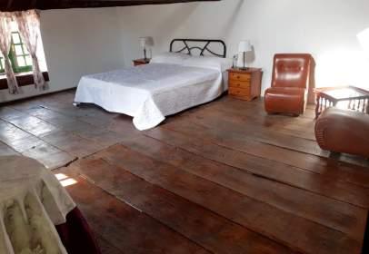 Casa rústica en Güímar - Arafo, Zona de - Arafo