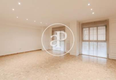 Flat in L'eixample - Zona Gran Via