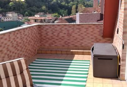 Ático en Oviedo - San Claudio - Trubia - Las Caldas