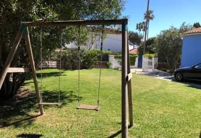 Casa en calle Orquidea, nº 210