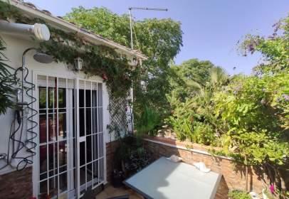 Casa en Armilla - Zona Poniente