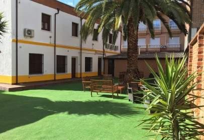 Casa en Fuenlabrada - Centro