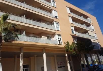 Penthouse in Alt Palància-Doctor Palos